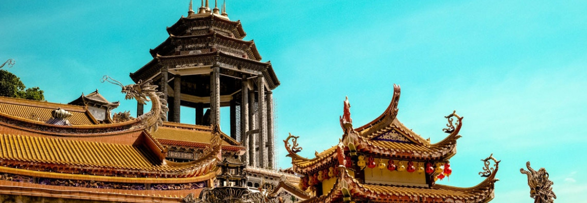 Temple study abroad scholarships